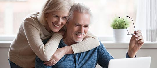 Dental implants regular vs mini in Portland OR and Vancouver WA